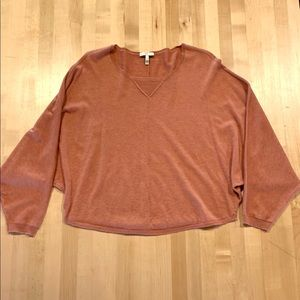 Joie Narcisse Sweater